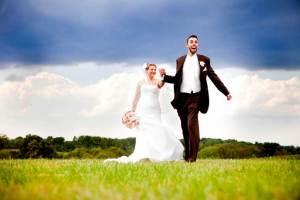 لماذا يجب عليك أن تتزوج؟