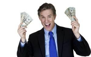 علامات تؤكد أنك لن تصبح غنياً