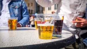 الوسيلة الأمثل لإزالة آثار تناول الكحول
