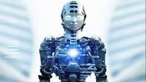 تطوير روبوتات تحاكي سلوك البشر عبر مراقبتهم