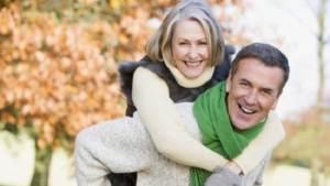 أهم الخطوات للحفاظ على حياة زوجية سعيدة