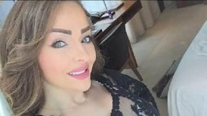 """اعتقال نجمة """"سناب شات"""" في الأردن بتهمة الإساءة"""