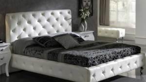 أمراض خطيرة بسبب عدم نظافة السرير