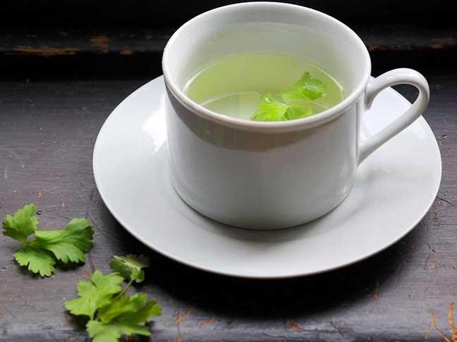 شراب خارق يخلصك من الوزن الزائد والسموم في زمن قياسي