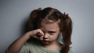 فتيات اليوم أكثر رغبة بالانتحار من الشباب