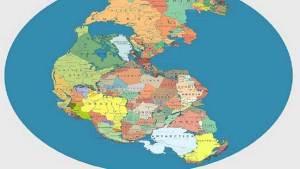 تجفيف البحر المتوسط.. مشروع ألماني لوصل قارتي أفريقيا وأوروبا