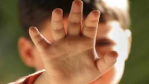 الإمارات.. إمام يعترف بهتك عرض طفل 4 مرات أثناء تلقينه القرآن!