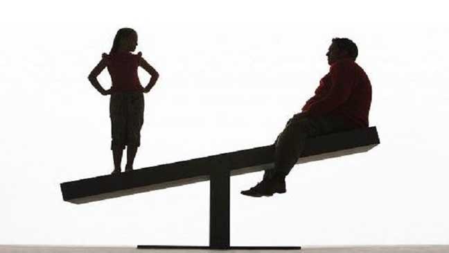 على النساء انتظار 170 عاما لبلوغ المساواة الاقتصادية مع الرجال