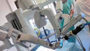 روبوتات متناهية الصغر تساعد في علاج السرطان