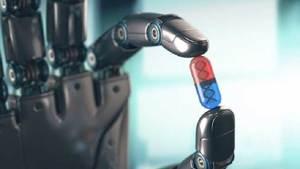 حائز جائزة نوبل: لا خوف على البشرية من روبوتات النانو