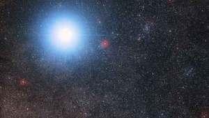 أمريكا تطلق مشروعا للبحث عن كواكب مأهولة
