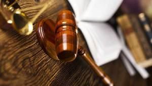 """أمريكية تكسب 70 مليون دولار بدعوى قضائية ضد """"جونسون أند جونسون"""""""