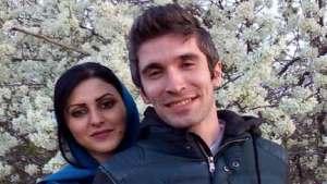كاتبة إيرانية تتعرض للسجن 6 سنوات بسبب رواية لها لم تُنشر