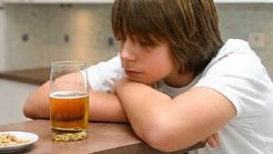 النوم الصحي يمنع الأطفال من إدمان المخدرات