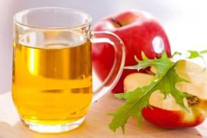 لماذا يعتبر خل التفاح معجزة إنقاص الوزن؟
