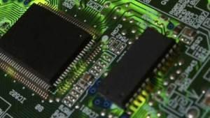 تقنية رائدة قد تُشغل الأجهزة الإلكترونية سنوات دون بطارية