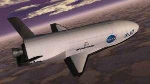 """بوينغ تنوي الوصول إلى المريخ قبل """"سبيس إكس"""""""