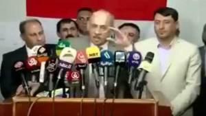 وزير النقل العراقي يكشف سرا عمره 7000 عام