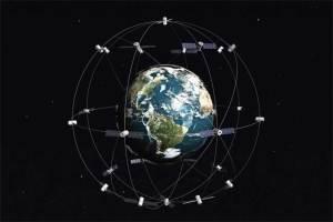 """""""SpaceX"""" بصدد تأمين إنترنت سريع للجميع"""