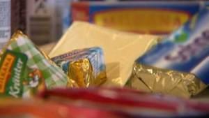 الفوسفات – خطر مغلف في الأغذية الجاهزة