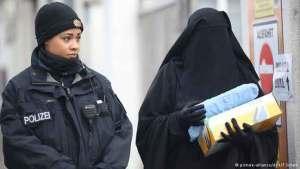 ألمانيا ـ وقاية الشباب المسلم من التطرف.. مسؤولية من؟
