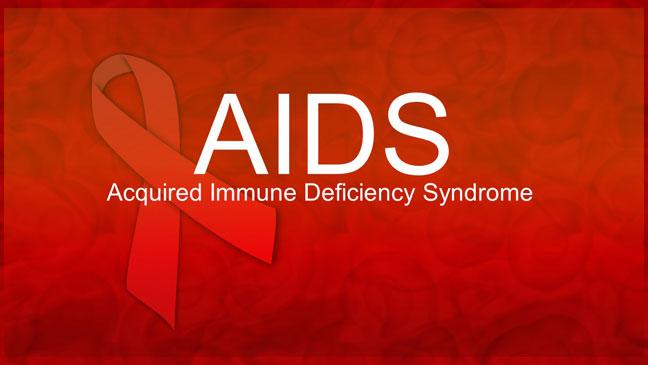 الإيدز غير مخيف وقابل للشفاء