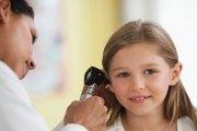 عدة حلول تخلصك من التهابات الأذن ومشاكلها خلال فصل الشتاء