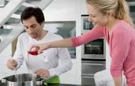 التوازن الغذائي يحدّ من مشاكل الخصوبة