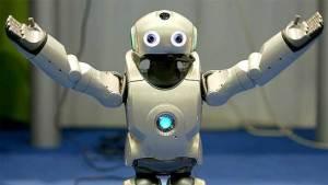 الذكاء الاصطناعي يكشف المجرم من ملامحه