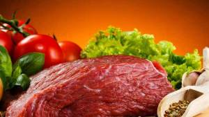 طريقة طبخ اللحوم تؤثر على أداء القلب
