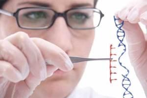 تقنية جديدة في تعديل الحمض النووي لمعالجة السرطان