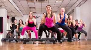 الأيروبيك العامل الأكثر فعالية لتخفيف الوزن على المدى الطويل