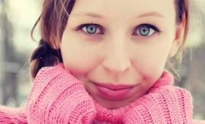 وصفات طبيعية للحماية من جفاف البشرة في الشتاء