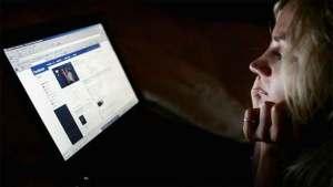 فيسبوك يتنصت على محادثات المستخدمين