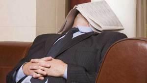 قلة النوم.. السبب الأبرز لاختلال التوازن الهرموني