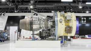 محرك روسي الصنع سيحل محل المحرك الأوكراني في المروحيات الروسية الثقيلة