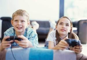 تحذيرات من استغلال ألعاب الأطفال المتصلة بالإنترنت في التجسس
