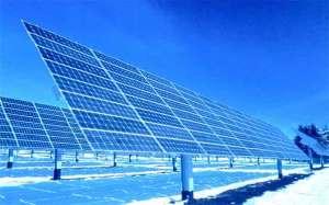 بعد تخطيط 10 سنوات.. لاس فيغاس تعتمد على الطاقة المتجددة بشكل كامل