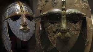 اكتشاف آثري متعلق بسوريا يغير مفاهيم تاريخية