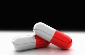 حلول جديدة للقضاء على البكتيريا المقاومة للدواء