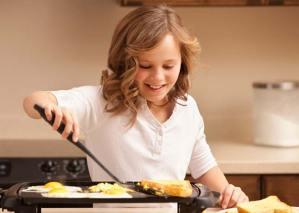 إضافات الأغذية بين التفاؤل والتشاؤم