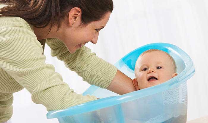 الحمل يغير دماغ الأمهات لمساعدتهن في رعاية أطفالهن