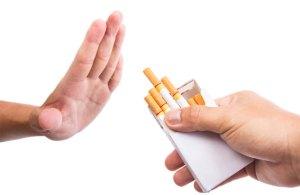اثنا عشرة نصيحة للإقلاع عن التدخين