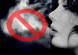 ما علاقة حبوب منع الحمل والتدخين بتخثر الدم؟