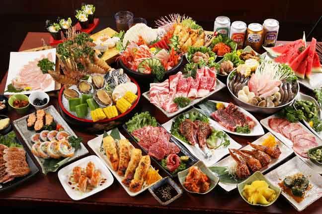 كثرة أطباق جاهزة وقلة مغذيات ؟