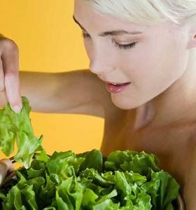 ستة أطعمة خطرة على الصحة