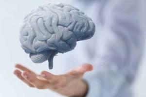 الدماغ لا ينضج قبل سن الثلاثين