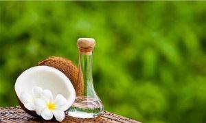 وصفات زيت جوز الهند صحة وجمال