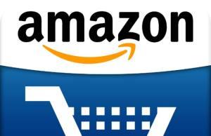 """شركة """"أمازون"""" تنقل التسوق إلى آفاق جديدة"""
