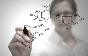تحديد الخطر الأكبر خلال العلاج بالخلايا الجذعية